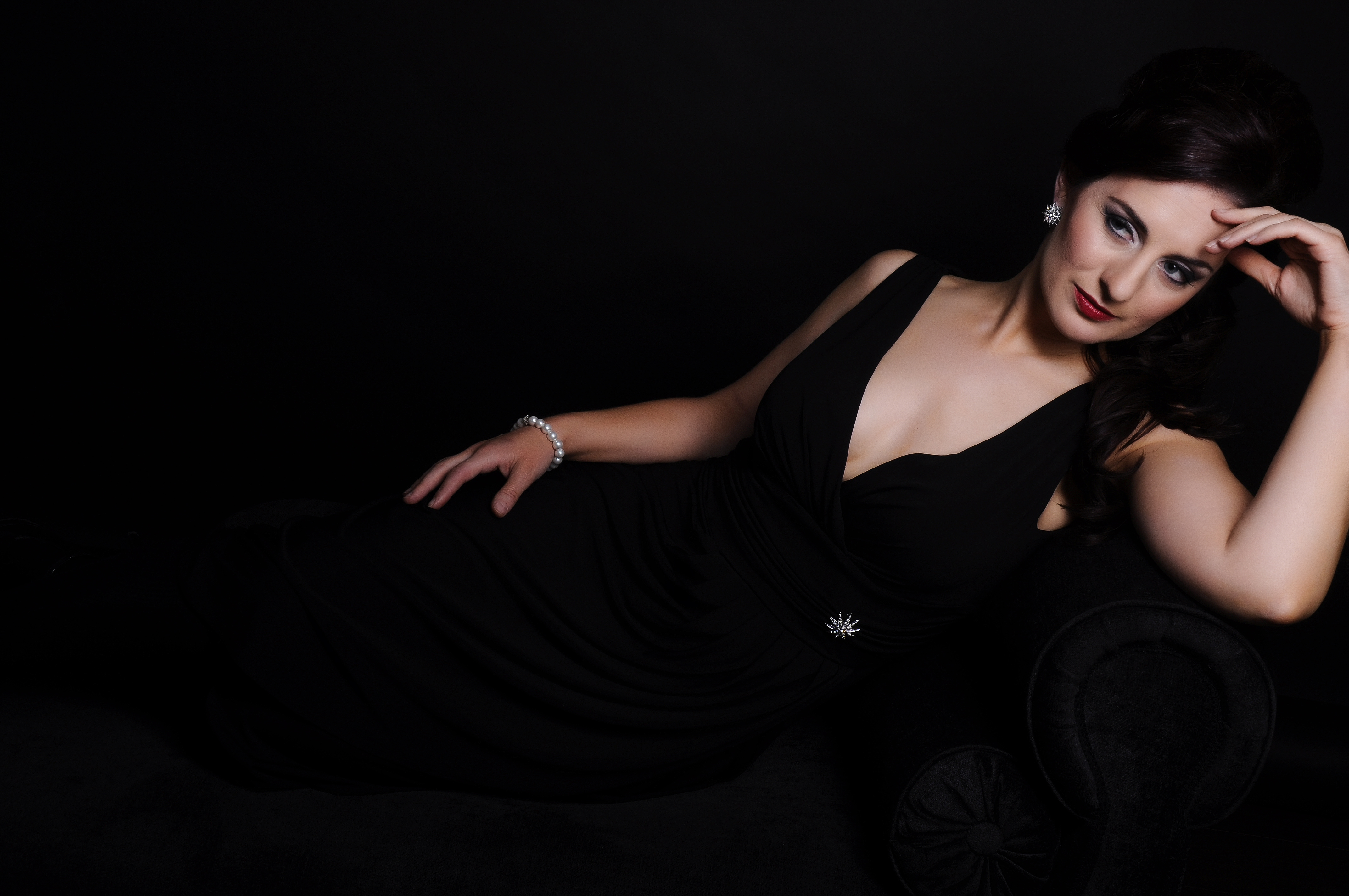 Elena Cool Jazz